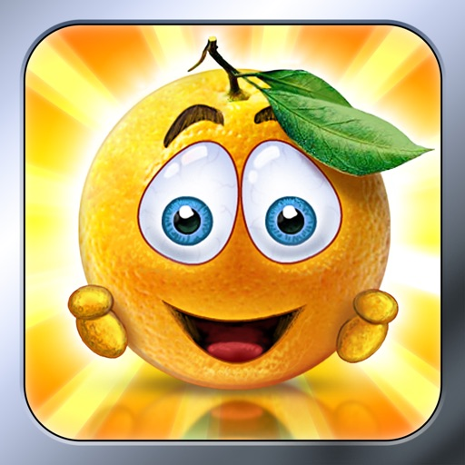 Cover Orange Review