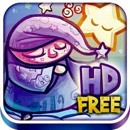 Sleepwalker's Journey HD FREE
