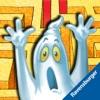Labirinto magicon (AppStore Link)