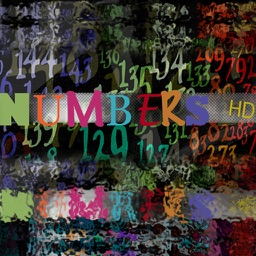 Numbers HD