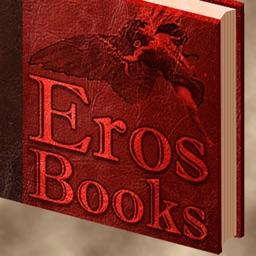 ErosBooks - Erotic Stories