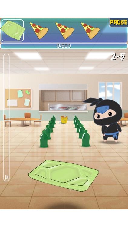 Super Ninja screenshot-3