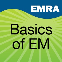 Basics of Emergency Medicine