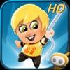 Toyshop Adventures for iPad