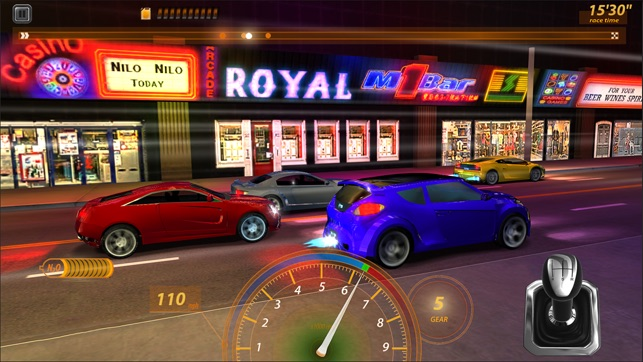 Car Race by Fun Games For Free on the App Store