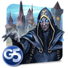 Lost Souls: Enchanted Paintings (Full) - G5 Entertainment AB