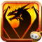 App Icon for Dragon Slayer™ App in United States IOS App Store
