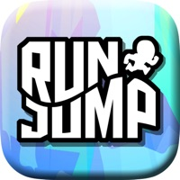 Codes for Run Jump Hack