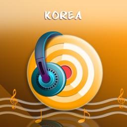 Korea Radios