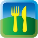 Diner Dictionary icon