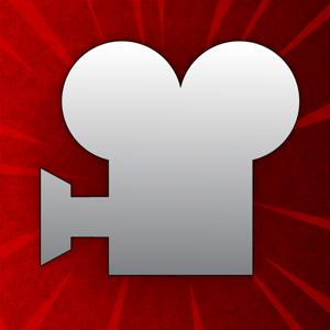 iCollect Movies Pro app
