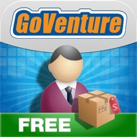 Codes for GoVenture Entrepreneur Free Hack