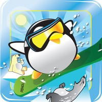 Codes for Racing Tiny Penguin Dash Hack