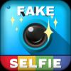 Selfie Falsa gratuita