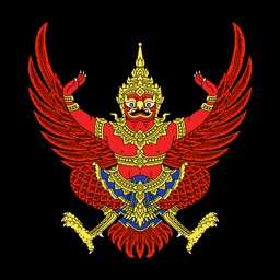 Thailand - the country's history
