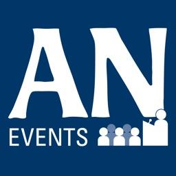 Automotive News Events