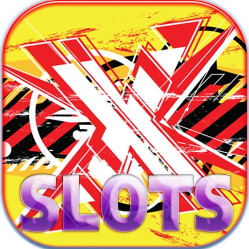 A Play Studio Of Xtreme Slots - FREE Gambling World Series Tournament