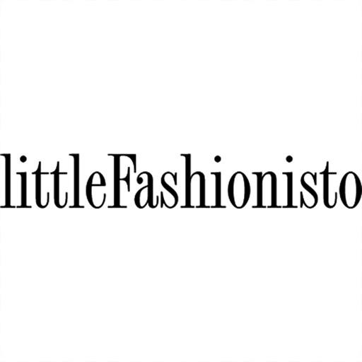 Little Fashionisto
