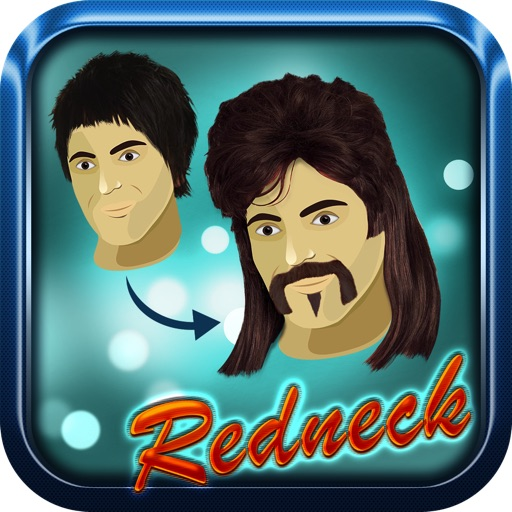 Redneck Trailer