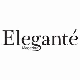 Eleganté