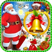 Codes for Christmas Hidden Objects! Hack