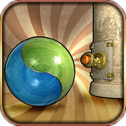 Puzzle Sphere Review