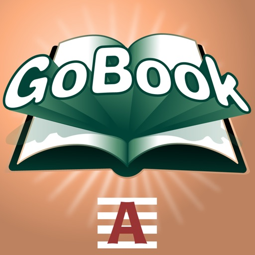 GoBook Student