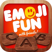 Codes for Emoji Fun with friends! Hack