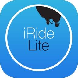 iRide Lite