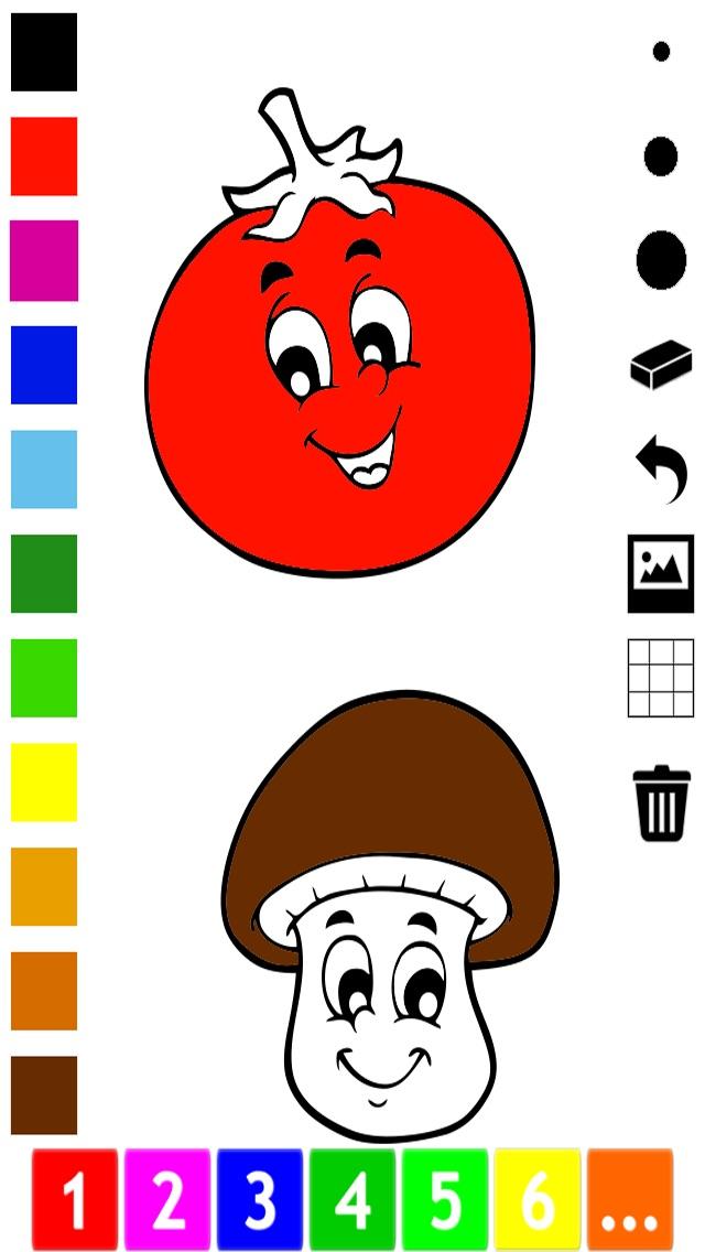 活動!圖畫書 學習兒童遊戲,迷宮和迷宮屏幕截圖3