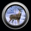 スナイパー鹿狩りは:ジャングルワイルドビースト3D無料ゲームシューティング