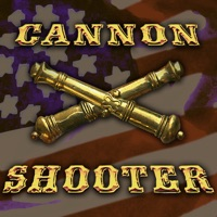 Codes for AAA American Civil War Cannon Shooter : Defend the Reds or Blues and Win the War Hack