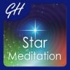 Star Meditation by Glenn Harrold & Ali Calderwood