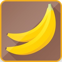 Codes for 3D Jungle Monkey Kong Flick Game for Free - Best Boy and Girl Apps Hack