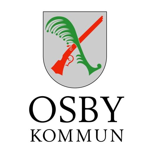 Nummer ett nominellt gay dating webbplats Osby.