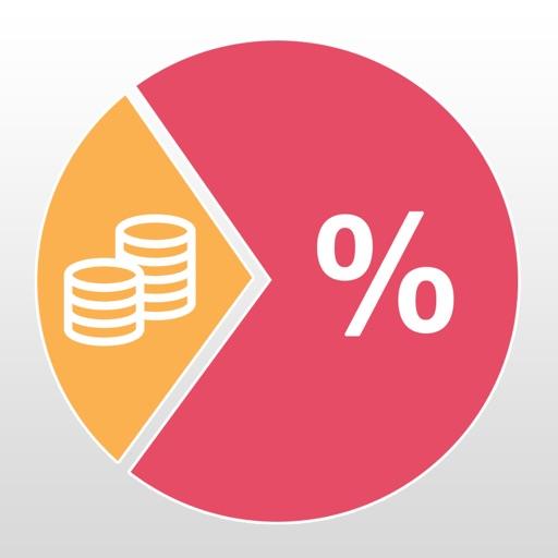 Проверь Кредит - кредитный калькулятор