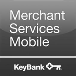 Merchant Services Mobile 2.0