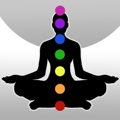 Chakra Meditation Balancing - Healing Meditation Music for