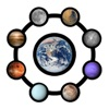 Avoid The Planets - Save the Earth