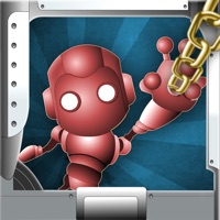 Codes for Droid Guardians Prime: Fly 'n' Swing on The Jupiter by Rope - Free Hanger Game Hack