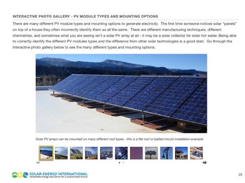 Ebook download energy renewable free