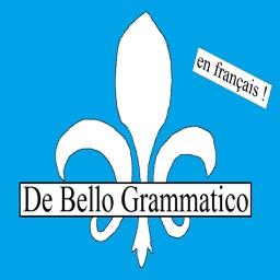 De Bello Grammatico: En Français