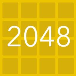 2048 ไทย