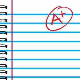 My Reviewer