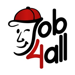 Job4All