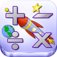 Codes for Space Math Free! - Math Game for Children (and Adults!) Hack