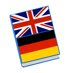 German English Vocabulary And Phrases Book Free