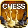 無料のチェスゲーム - iPhoneアプリ