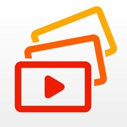 showfy – photo & video sharing
