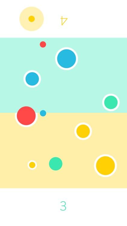 OLO game screenshot-3